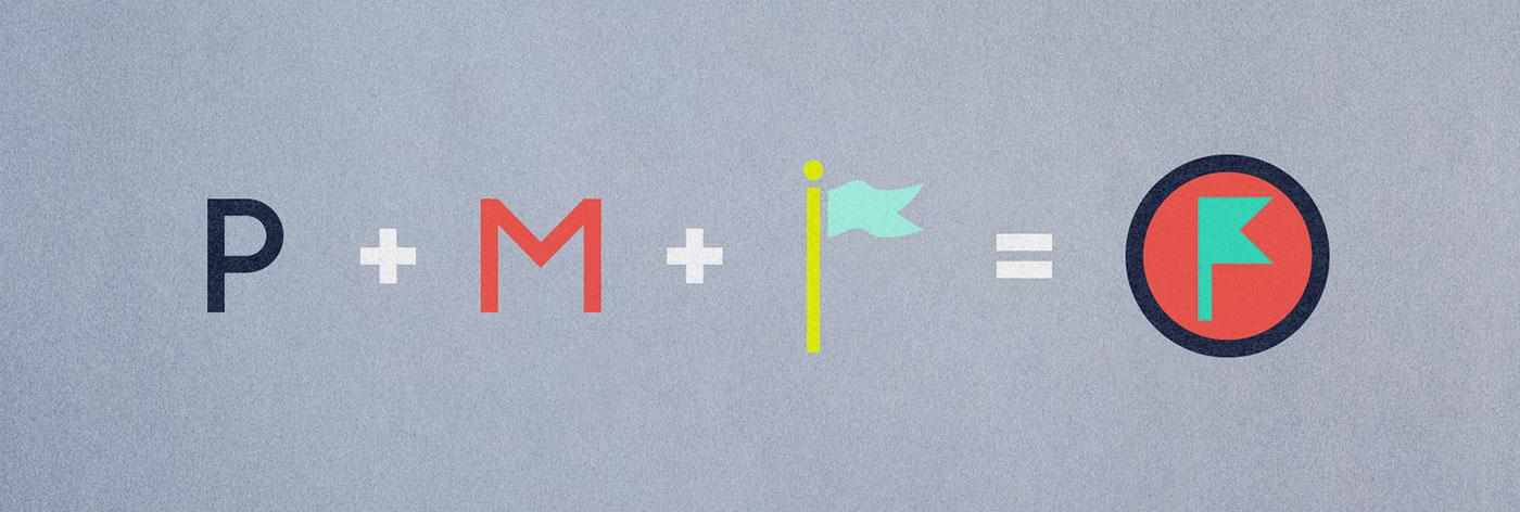 Outfit Branding & Design Public Marking Logo Explanation