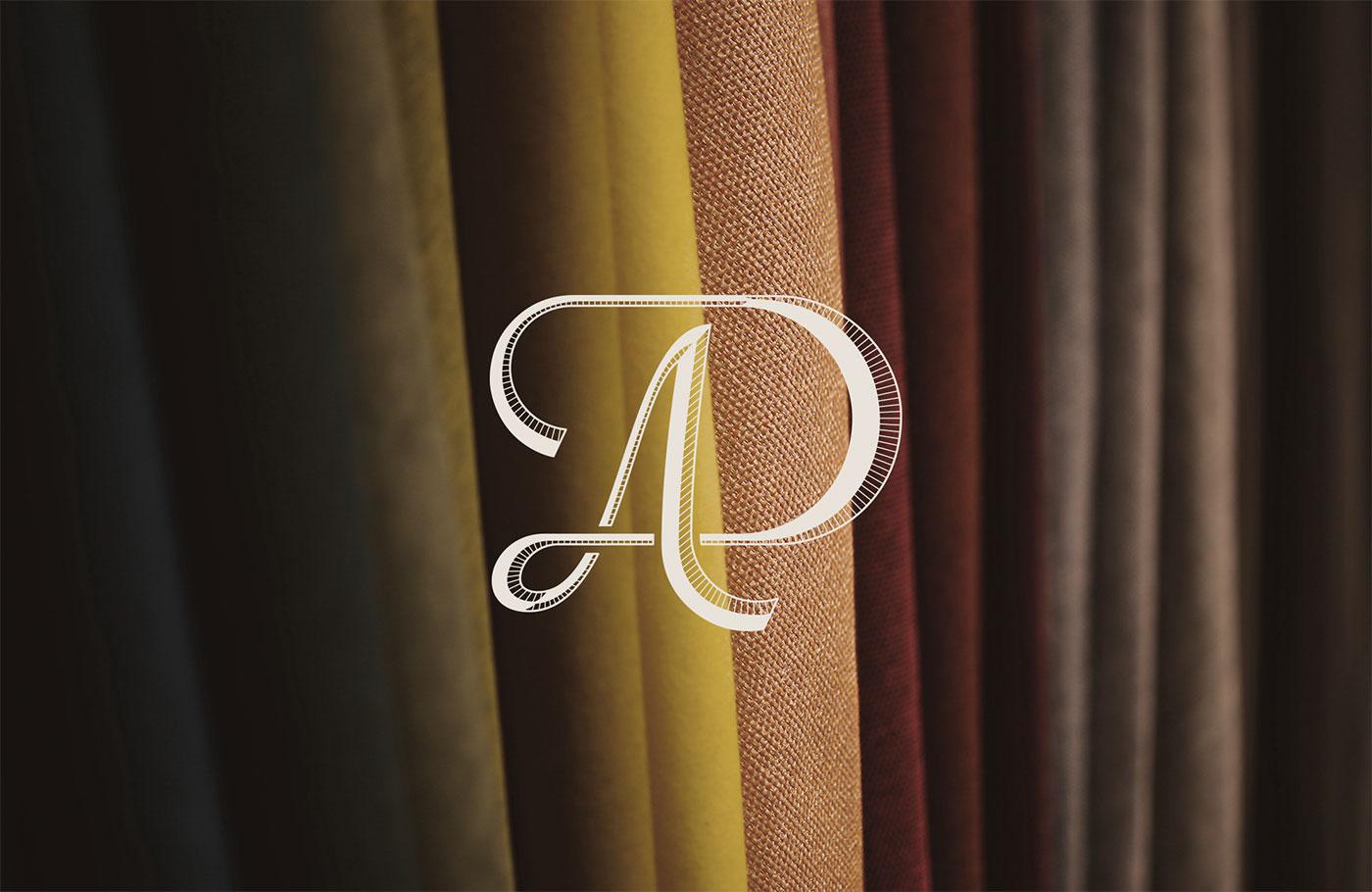 Outfit Branding Dominique Aimée Clothes Fabric