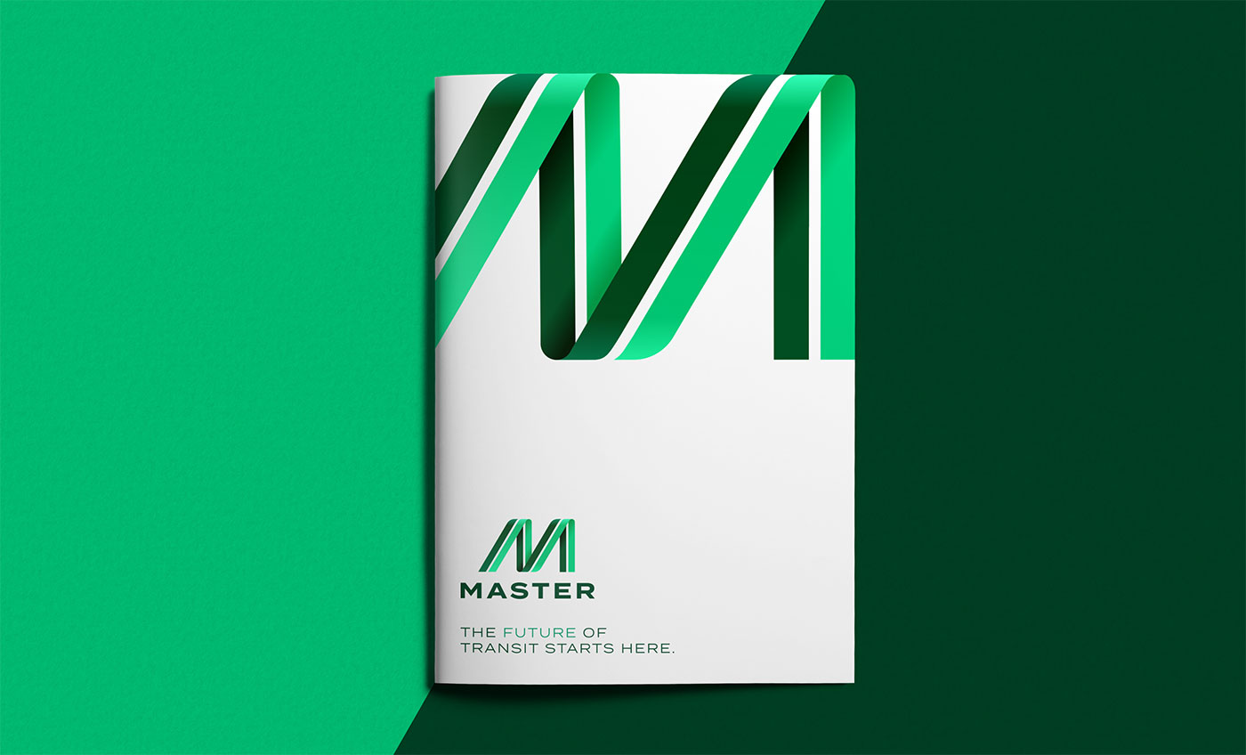 Outfit Branding & Design Master Bus Manufacturing Catalog