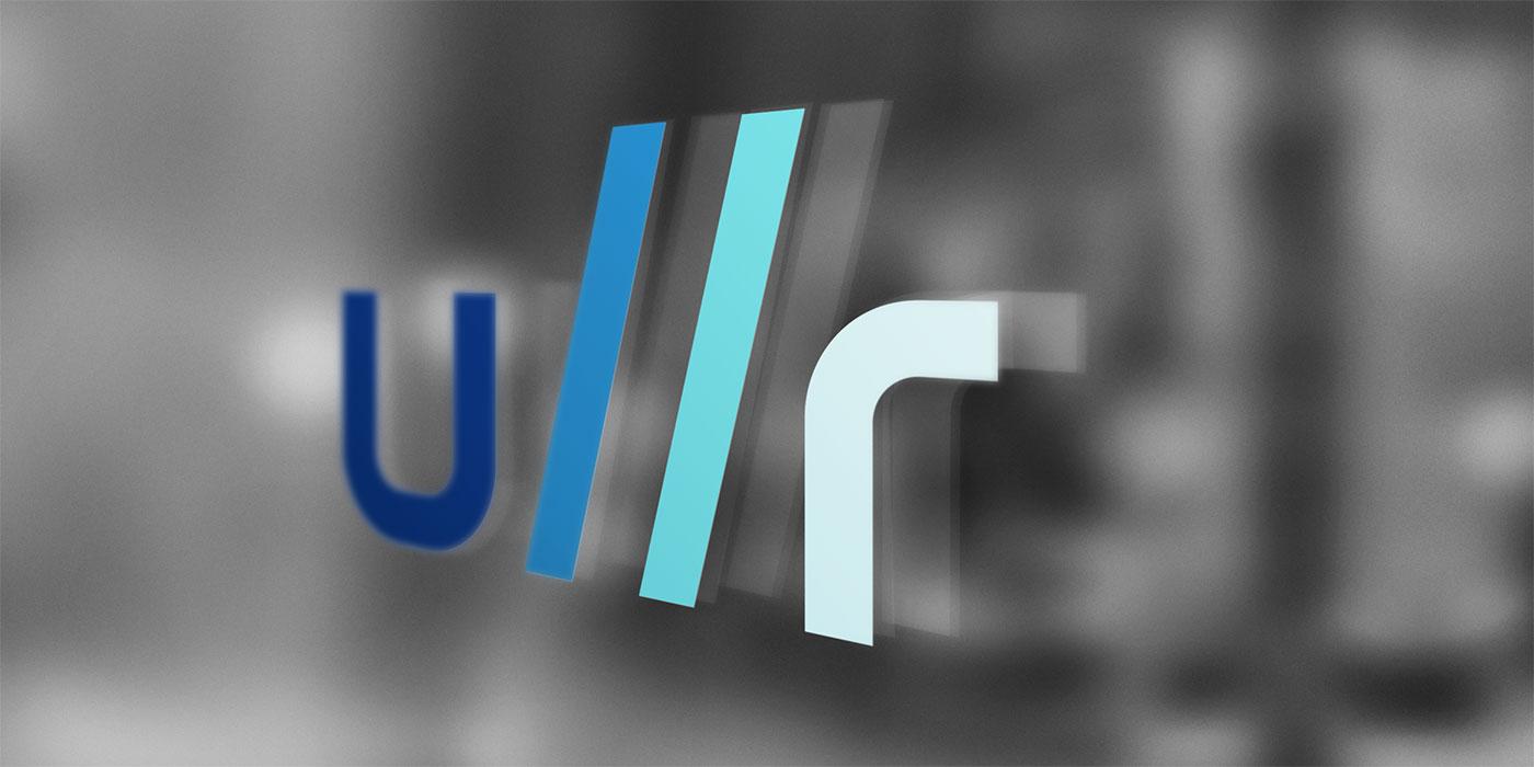 Outfit Branding & Design Ullr Digital Signage